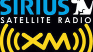 Sirius XM Merger Complete!  Audience size still behind podcasting.