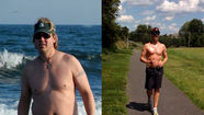 Does The South Beach Diet Work? I Lost 40 lbs in 4 Months!